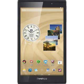 Prestigio MultiPad Consul 7008 4G — Отзывы и подробные технические характеристики