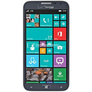 Samsung Ativ SE — Отзывы и подробные технические характеристики