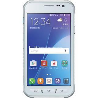 Samsung Galaxy Active Neo — Отзывы и подробные технические характеристики