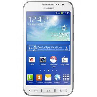 Samsung Galaxy Core Advance — Отзывы и подробные технические характеристики