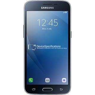 Samsung Galaxy J2 (2016) — Отзывы и подробные технические характеристики
