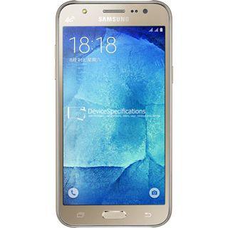 Samsung Galaxy J5 SM-J5008 — Отзывы и подробные технические характеристики