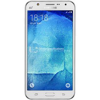 Samsung Galaxy J7 — Отзывы и подробные технические характеристики