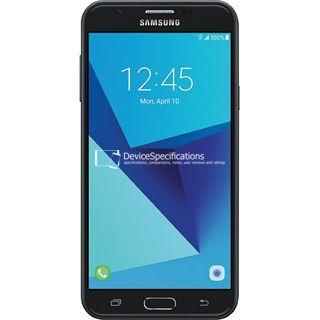Samsung Galaxy J7 Perx — Отзывы и подробные технические характеристики