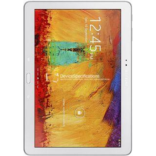 Samsung Galaxy Note 10.1 2014 Edition LTE — Отзывы и подробные технические характеристики