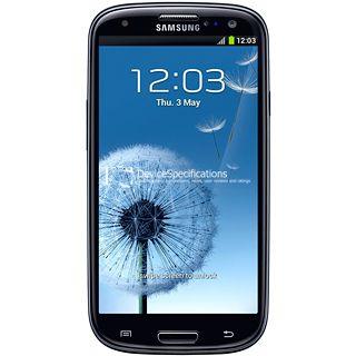 Samsung Galaxy S3 Neo+ — Отзывы и подробные технические характеристики