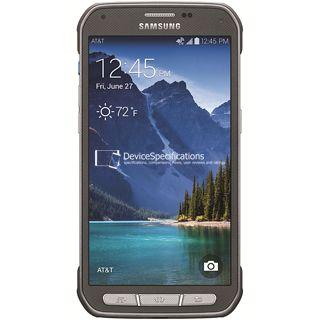 Samsung Galaxy S5 Active — Отзывы и подробные технические характеристики