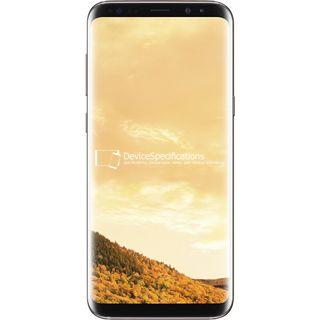 Samsung Galaxy S8+ MSM8998 — Отзывы и подробные технические характеристики
