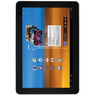Samsung Galaxy Tab 10.1 LTE — Отзывы и подробные технические характеристики