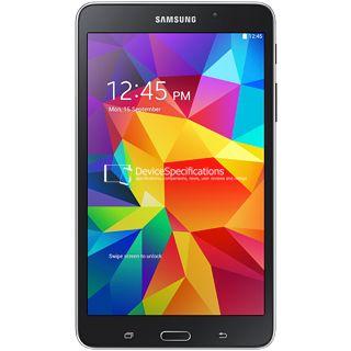 Samsung Galaxy Tab 4 7.0 — Отзывы и подробные технические характеристики