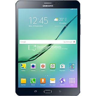 Samsung Galaxy Tab S2 8.0 SM-T719 — Отзывы и подробные технические характеристики