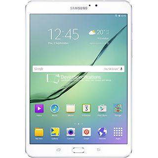 Samsung Galaxy Tab S2 8.0 Wi-Fi SM-T713 — Отзывы и подробные технические характеристики