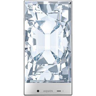 Sharp Aquos Crystal — Отзывы и подробные технические характеристики