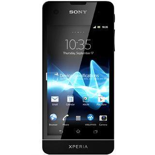 Sony Xperia SX — Отзывы и подробные технические характеристики