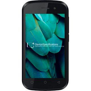 Swipe Konnect 4G — Отзывы и подробные технические характеристики