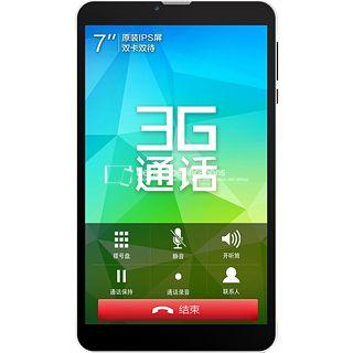 Teclast X70 3G — Отзывы и подробные технические характеристики