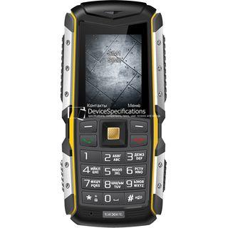 Texet TM-511R — Отзывы и подробные технические характеристики