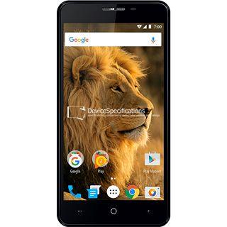 Vertex Impress Lion dual cam 3G — Отзывы и подробные технические характеристики