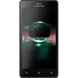 Фото Videocon Krypton2 V50GI