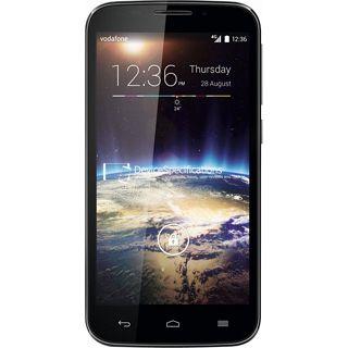 Vodafone Smart 4 power — Отзывы и подробные технические характеристики