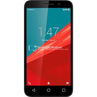 Vodafone Smart Grand — Отзывы и подробные технические характеристики