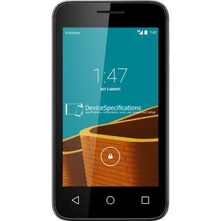 Vodafone Smart first 6 — Отзывы и подробные технические характеристики