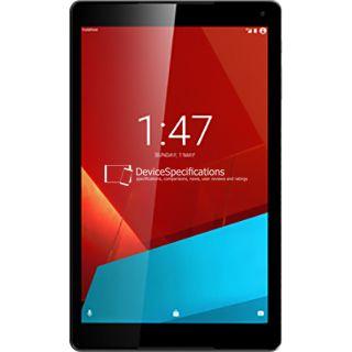 Vodafone Tab Prime 7 — Отзывы и подробные технические характеристики