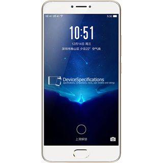 Xiaolajiao Note 5 — Отзывы и подробные технические характеристики