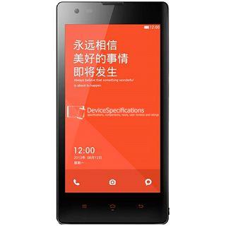 Xiaomi HongMi — Отзывы и подробные технические характеристики