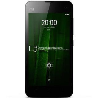 Xiaomi Mi 2a — Отзывы и подробные технические характеристики