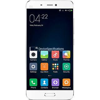 Xiaomi Mi 5 Standard Edition — Отзывы и подробные технические характеристики