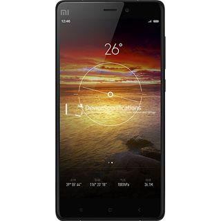 Xiaomi Mi Note — Отзывы и подробные технические характеристики
