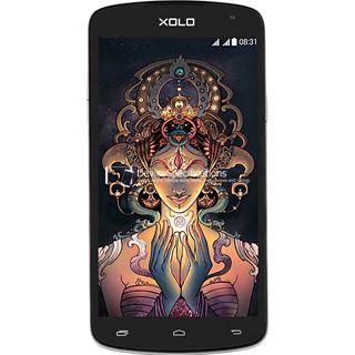 Xolo Omega 5.0 — Отзывы и подробные технические характеристики
