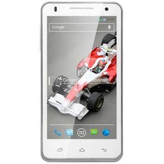 Xolo Q900 — Отзывы и подробные технические характеристики