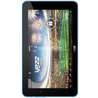 Yezz Epic T7FD — Отзывы и подробные технические характеристики