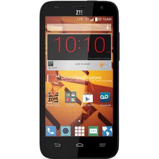 ZTE Speed — Отзывы и подробные технические характеристики