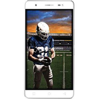 i-mobile IQ Big2 — Отзывы и подробные технические характеристики