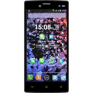 i-mobile IQ X3 — Отзывы и подробные технические характеристики