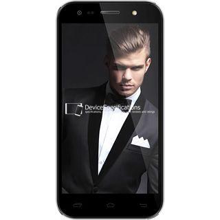 i-mobile IQ X Lucus — Отзывы и подробные технические характеристики