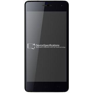i-mobile IQ X OKU — Отзывы и подробные технические характеристики