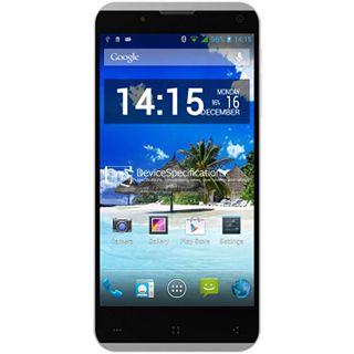 i-mobile IQ X Octo — Отзывы и подробные технические характеристики