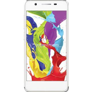 i-mobile IQ X Pro 3 — Отзывы и подробные технические характеристики