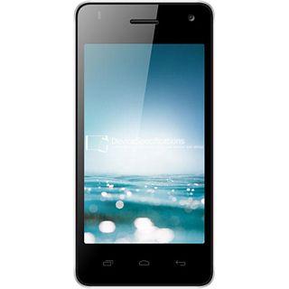 i-mobile i-Style 7.7 DTV — Отзывы и подробные технические характеристики